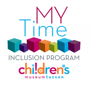 mytime-logo