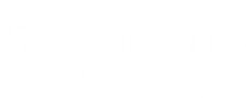 Children's Museum Tucson/Oro Valley