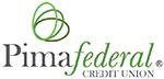 pima-federal-logo-color-jpg-with-registered-symbol