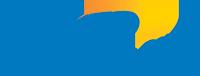 tep-cmyk-full-logo2013