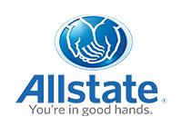 allstate_edf