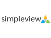 simpleview_edf