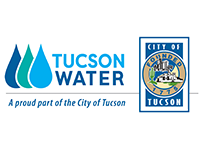 tucsonwater-new