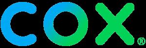 cox-logo-4c-2018