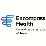 encompass_eop19