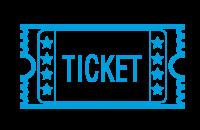 ticket-small