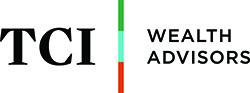 logo-black-12in
