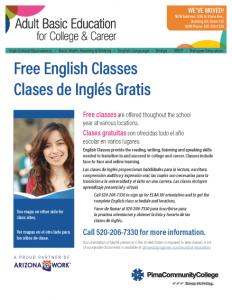 abecc-free-english-classes_page_1