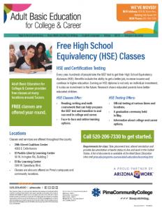 abecc-free-hse-classes