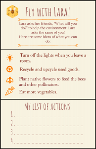 action-plan-for-kids