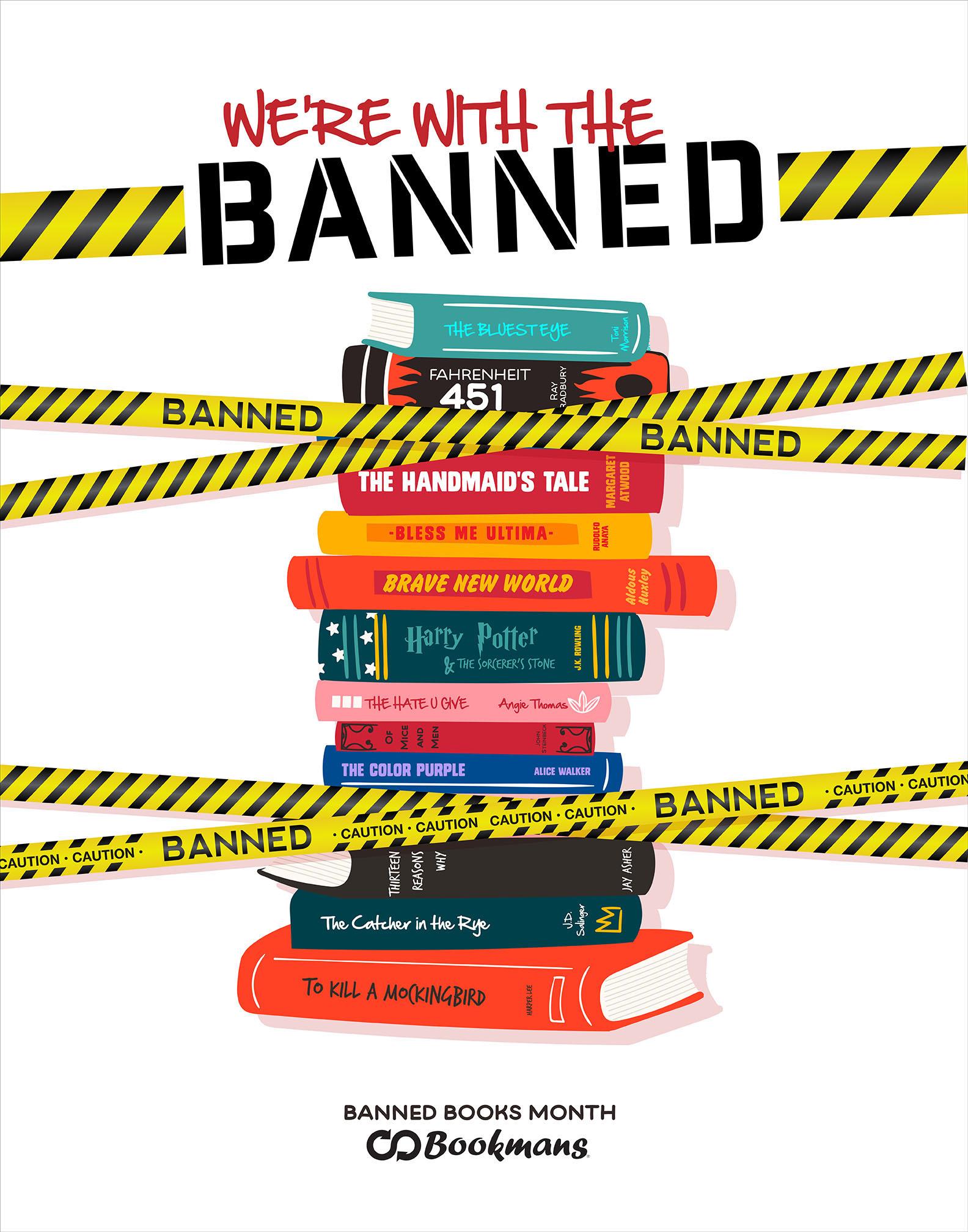bannedbookflyer