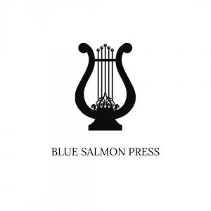 blue-salmon-press-logo