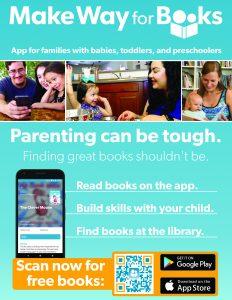 mwfb-app-flyer-eng-digital-2