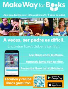 mwfb-app-flyer-spa-digital-2