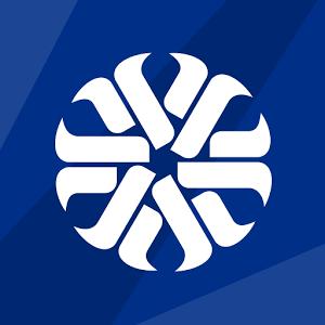 pcc-blossom