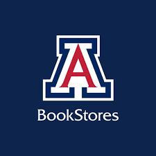 ua-bookstores