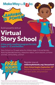 virtual-story-school-eng