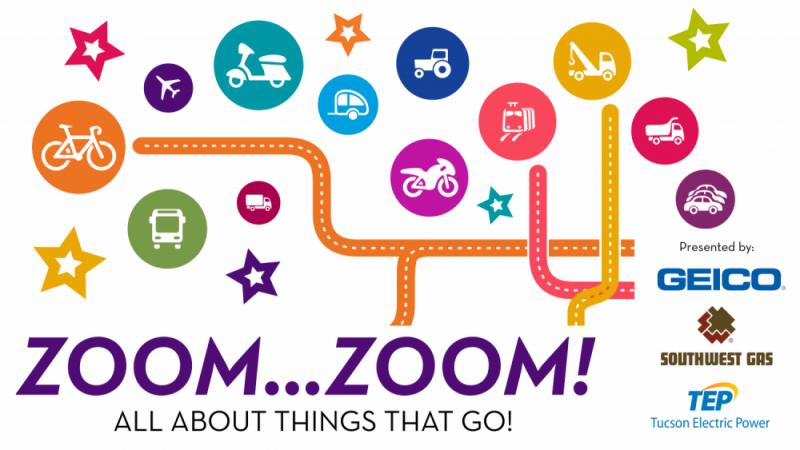 zoomzoom21-01-01