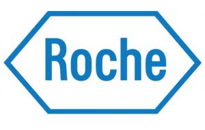 roche-cmyk-blue