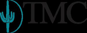 tmc-healthcare