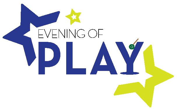 Evening of Play Children's Museum 2021