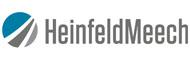 graphic_heinfeldmeechlogo_082117