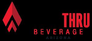 bbg_az-horizontal-logotype