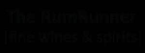 runrunner-01