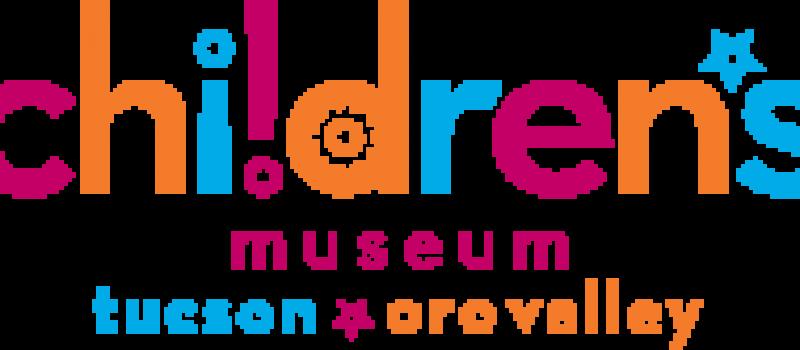 Children's Museum Tucson Oro Valley